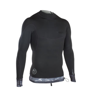 ION (2020) Neo Top Men 0.5 LS