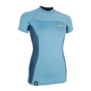 ION (2020) Neo Top Women 2/2 SS