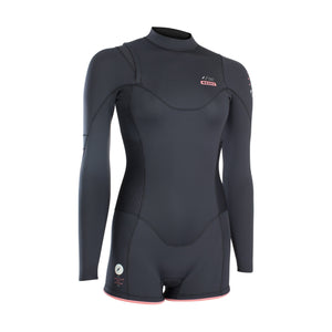 ION WOMEN'S (2020) Muse Shorty LS 2.0 NZ DL