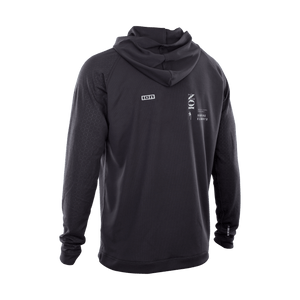 ION Wetshirt Hood Men LS 2021