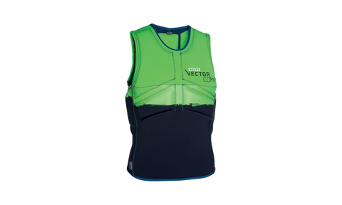 MENS ION VECTOR COMP VEST (2015)