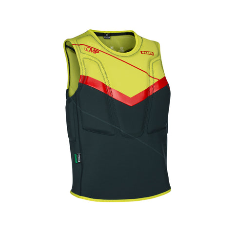 MENS ION VECTOR COMP VEST (2016)