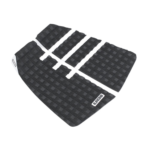 ION STRIPE SURFBOARD PADS (2019) 2 pcs