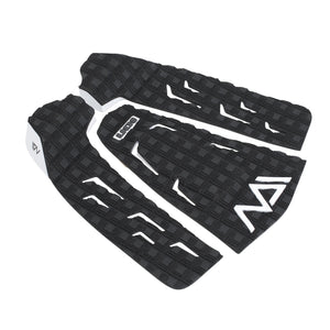 ION MAIDEN SURFBOARD PADS (2019) 3 pcs