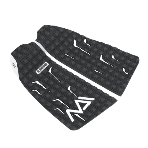 ION MAIDEN SURFBOARD PADS (2019) 2 pcs