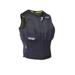 MENS ION VECTOR VEST (2017)