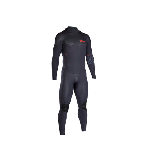 MENS ION STRIKE WETSUIT (2017) 5,5/4,5 mm Semidry DL