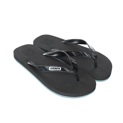 ION BEACH SANDAL (2019)