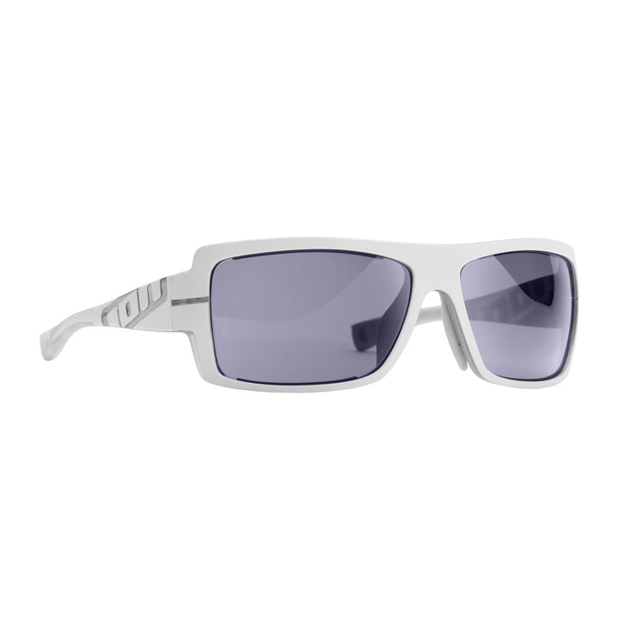 ION RAY CORE SUNGLASSES