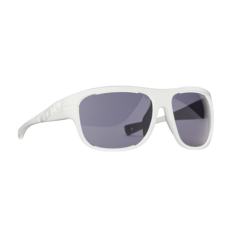 ION HYPE CORE SUNGLASSES