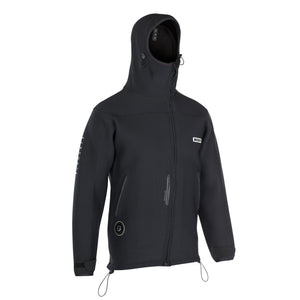 ION NEO SHELTER JACKET CORE (2019)