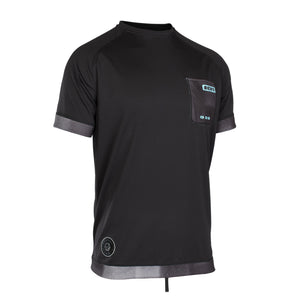 MENS ION WETSHIRT (2019) Short sleeve