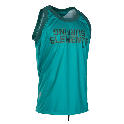 MENS ION BASKETBALL WETSHIRT (2019)
