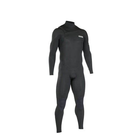 MENS ION ONXY CORE SEMIDRY WETSUIT (2019) 5,4mm Frontzip DL