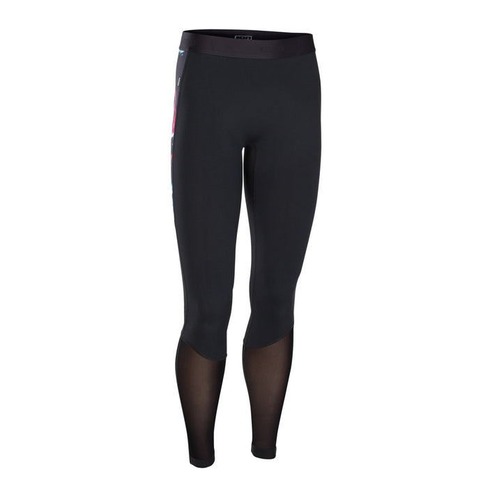 WOMENS ION MUSE LEGGINGS (2019)