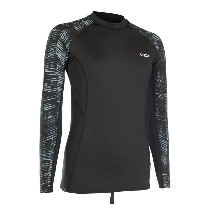 WOMENS ION THERMO TOP (2019) Long sleeve