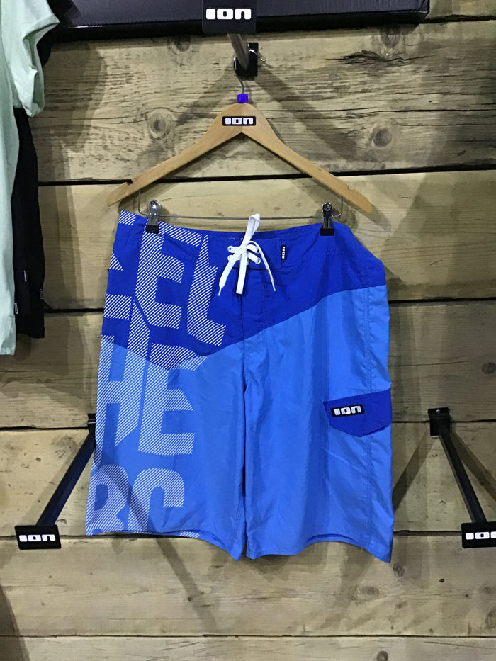 ION Boardshorts Feel the Force