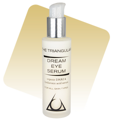 Dream Eye Serum Organic CMAE Serum