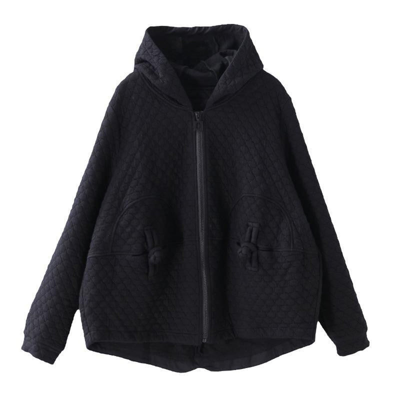 Betwixt Quilted Lightweight Jacket - i.cluie.com