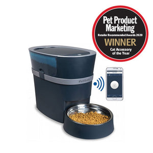 PetSafe® Smart Feed Futterautomat