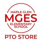 MGES PTO STORE