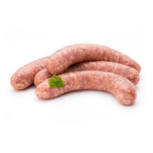 Balady Sausage Regular Cuts meat&spice