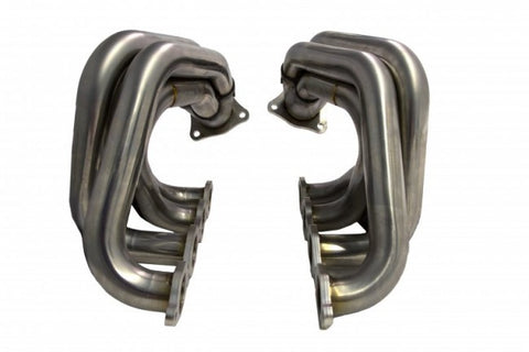 "Kooks 1-7/8"" SUPER STREET SERIES HEADERS"