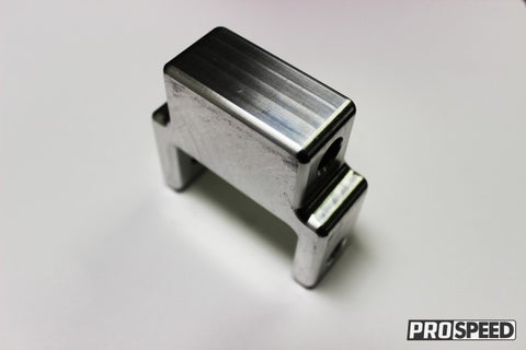 PROSPEED Alternator Relocation Bracket