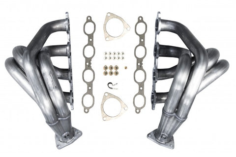 American Racing Corvette C8 Headers