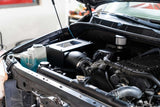 Prospeed Toyota Tundra Cold Air Intake