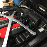 PROSPEED F1X SuperCharger System