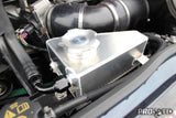 PROSPEED ZL1 Heat Exchanger Tank