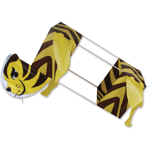 Tiger Box Kite