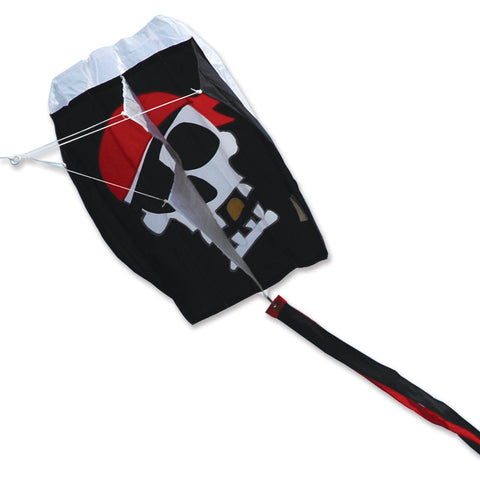 Parafoil 2 Kite - Pirate