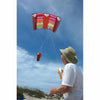 Large Power Sled 24 Kite - Hot Flex