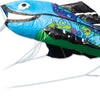 Large Flying Fish Kite - Cool Orbit