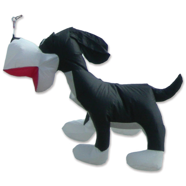 4 ft. Dog Line Device for Kites - Skippy Jr.