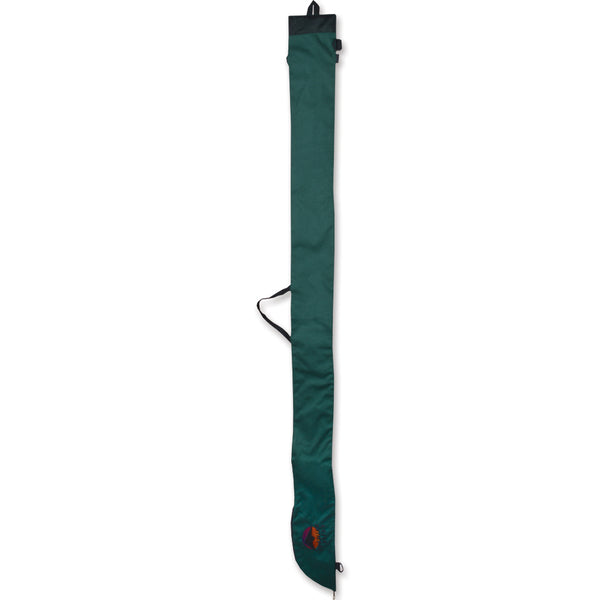 Stunt Kite Carrying Case