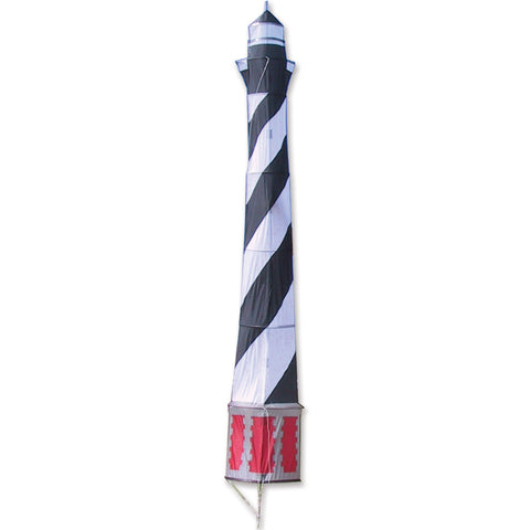 Lighthouse Kite