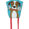 Keychain Kite - Dog (Set of Six Kites)