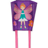 Keychain Kite - Fairy (Set of Six Kites)