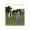 Wind Wand - Bee (Set of 12 Pieces)