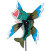23 in. WhirliGig Spinner - Bass
