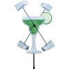 16 in. WhirliGig Spinner - Margarita
