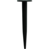 8 mm. Ground Stake