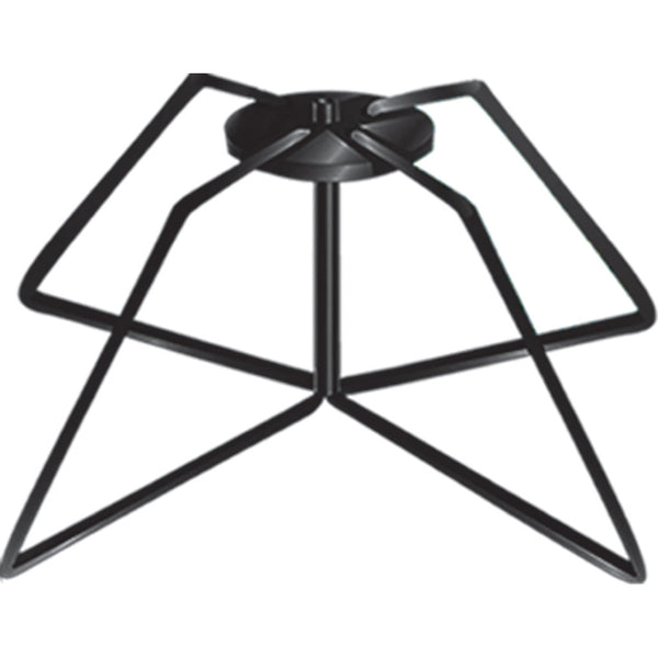 Garden Spinner Display Stand