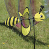 Whirly Wing Spinner - Bee