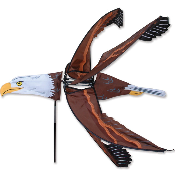 43 in. Flying Eagle Spinner