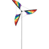12.5 Ft Wind Generator - Rainbow