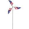12.5 Ft Wind Generator - Patriotic